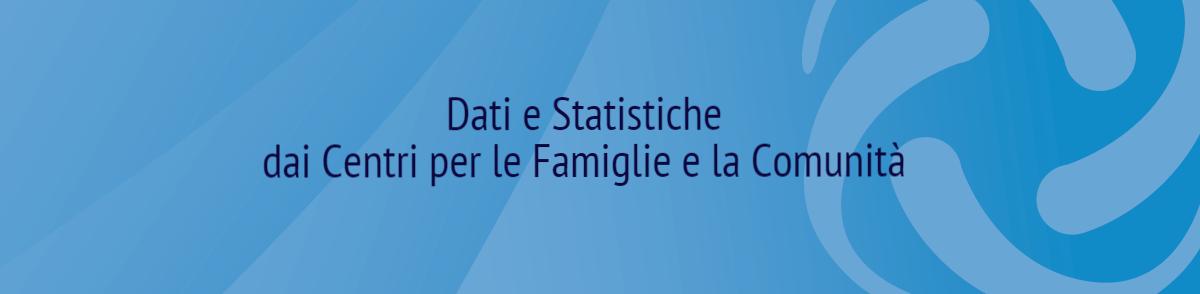 Dati e statistiche CFC