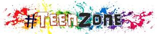 teenzonecfc.png